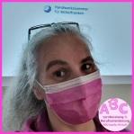 Michaela Hirsch - www.EventHirsch.com - EVENTS - SALES - OFFICE-Dienstleistungen, CatMobil - BetreuungsService - D-90765 Fürth