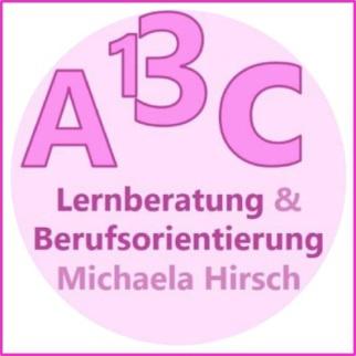 Michaela Hirsch ist Honorar-Dozentin bei der Handwerkskammer Mfr. für Berufsorientierung BOP